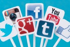 Whatsapp, Twitter, YouTube ve Facebook'a Neler Oluyor?