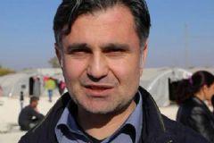 Gözaltına Alınan Bir HDP'li Vekil Serbest Bırakıldı