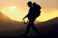 Çukurca'da 6 Asker Yaralandı
