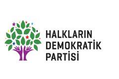 HDP'den Yeni Bir Karar Daha!