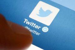 Twitter'da Dünya Genelinde Erişim Problemi