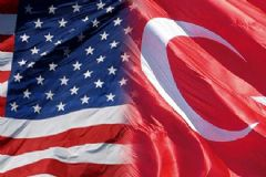 Türkiye ve ABD Anlaşmaya Vardı!