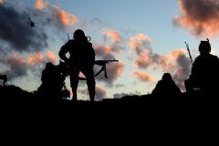 Irak'tan Türkiye'ye Sürpriz Başika Önerisi