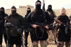 Elazığ'da DAEŞ'in Uzman Bombacıları Yakalandı