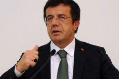 Bakan Zeybekçi'den Dolar Açıklaması