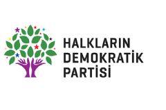 Tutuklu HDP'li Vekillerle İlgili FLAŞ Gelişme