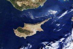Trump Sonrası ABD'nin Kıbrıs Politikası Değişir Mi?