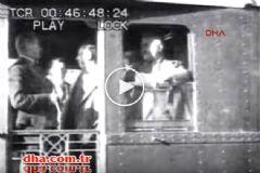 TSK'dan 10 Kasım'a Özel Video