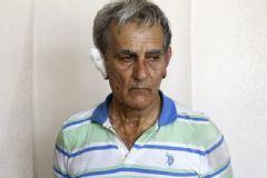 Akın Öztürk'ün Eski Emir Subayı Gözaltına Alındı