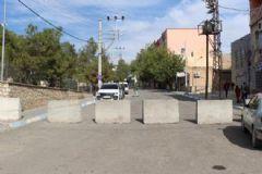 Mardin'de Kaymakamlığa Yapılan Saldırıyı PKK Üstlendi