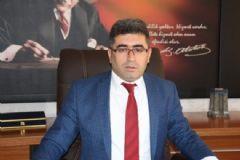 Varto İlçe Belediye Başkanlığı'na Kayyum Atandı