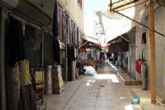 Tunceli'de Sokağa Çıkma Yasağı Kaldırıldı