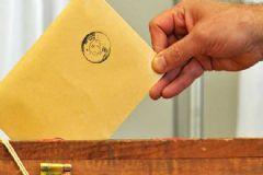 Bulgaristan'ın Yeni Cumhurbaşkanı Belli Oldu