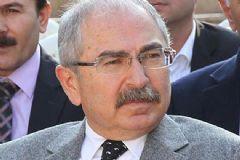 Mardin Valisi Açıkladı: 71 Kişi Gözaltına Alındı