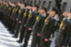 20 Rütbeli Asker Gözaltına Alındı