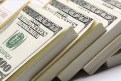 Dolar Yeni Tarihi Zirvesinde