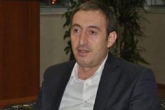 Siirt Belediye Başkanı'na Tutuklama Talebi