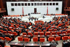 TBMM İstanbul'a 2 Yeni Üniversite Kurulmasına Karar Verdi