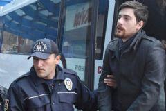 Konya'da FETÖ Soruşturmasından 15 Pilot Tutuklandı