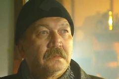 Türk Sinemasının Önemli İsmi Hayatını Kaybetti