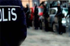 Tunceli Belediyesi'nde Arama Başlatıldı