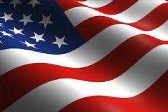 ABD'de Üst Düzey İstifalar Başladı!