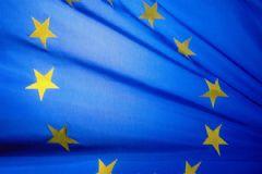 AB'den Ukrayna İle Vizelerin Kaldırılmasına Ön Onay