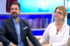 Boşanıyorlar! Erhan Çelik, Gülben Ergen'e Dava Açtı