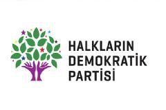 HDP Yeni Kararını Açıkladı!