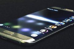 Samsung'dan S7 Açıklaması