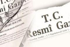 Emniyet Ve TSK'da İhraç Depremi