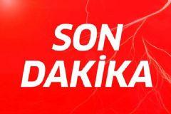 İstanbul Bayrampaşa'da Yangın