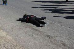 Diyarbakır'da Suikast Hazırlığındaki Terörist Öldürüldü