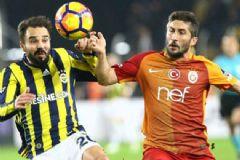 Sabri Sarıoğlu Derbi Sonrası Sessizliğini Bozdu