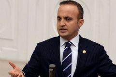 AK Partili Turan: Kılıçdaroğlu Ya Cahil Ya Da Yalancıdır