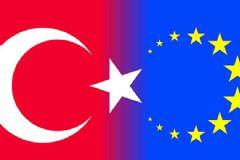 AB Bakanlığı'ndan Avrupa Parlamentosu Açıklaması