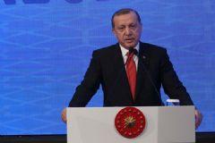 Cumhurbaşkanı Erdoğan Bankaları Uyardı: 'Faizleri Düşürün'