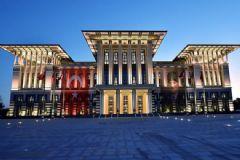 Ekonomi Koordinasyon Kurulu Toplantısı 19.30'da Başladı