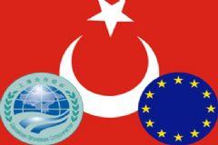 AP'nin Kararı Sonrası, Türkiye Şanghay 5'lisine Dahil Olmalı Mı?