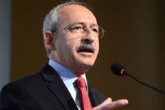 Kılıçdaroğlu'ndan AP Kararı Yorumu