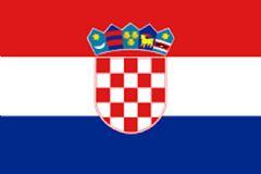Hırvatistan'dan AB'ye Türkiye Uyarısı