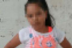 Arkadaşının Dedesi Tarafından Tacize Uğrayan Küçük Kızın Yüreği Dayanmadı