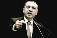 Erdoğan'ın 'Kapılar Açılır' Sert Çıkışına O Ülkeden İlk Cevap!