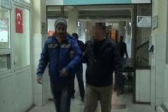 IŞİD Operasyonu: 11 Kişi Gözaltına Alındı