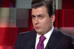Başkan Adaylığında Osman Gökçek'e Rakip Çıktı