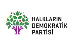 HDP Van Milletvekili İçin 40 Yıl Hapis Cezası İstendi