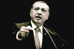 Cumhurbaşkanı'na Yönelik Saldırıya 6'şar Kez Ağırlaştırılmış Müebbet