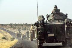 İrtibat Kesilen Askerlerimizin Kimlikleri Belli Oldu