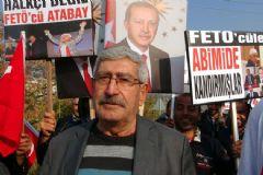 Kardeş Kılıçdaroğlu CHP'den İhraç Ediliyor