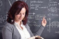 Bitlis'te 93 Öğretmen Göreve İade Edildi